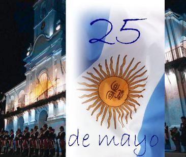 25_de_mayo