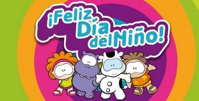 FELIZ_dia_del_niño