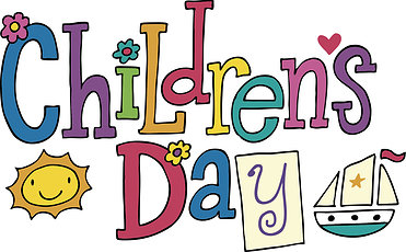 Happy-Childrens-Day-Wallpaper-FB-Whats-App-Creative-1