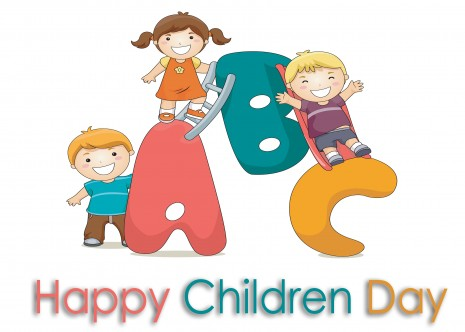 Happy-Childrens-Day-Wishes-walls