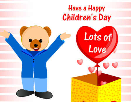 Have-A-Happy-Childrens-Day