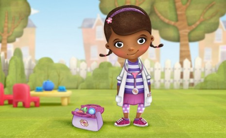 doctora-juguetes-disney-junior-990x605