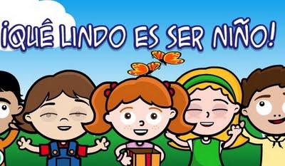 fecha-dia-del-nino-en-argentina-2013-dia_del_ni_o