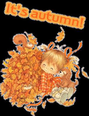 autumn-004