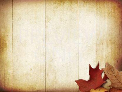 autumnwelcome3