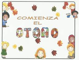 images (7)