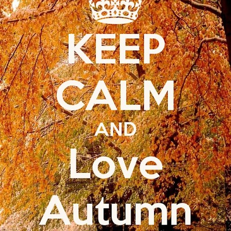 keep-calm-and-love-autumn-19-5092