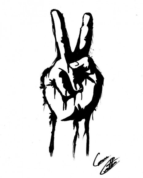 peace_hand_by_sicoticjoker-d39kamj
