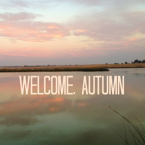 welcome_autumn-9655