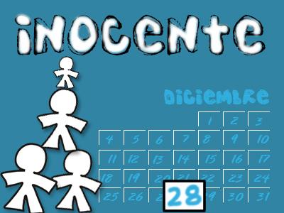 diainocente2