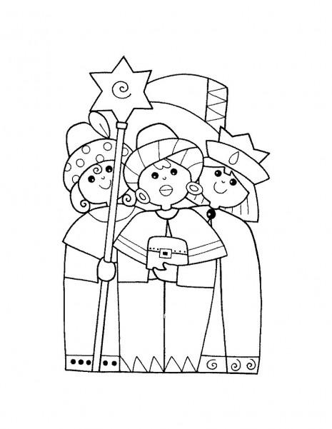 reyes-magos-dibujos-colorear-source_7k7