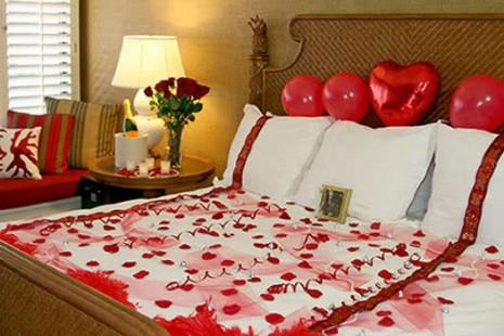 61550__decoraciones-para-san-valentin-06