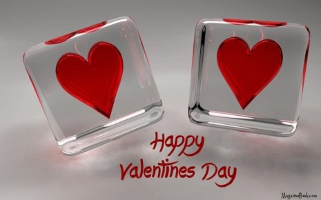 rp_Happy-Valentine-Day-Images-1-1024x640.jpg