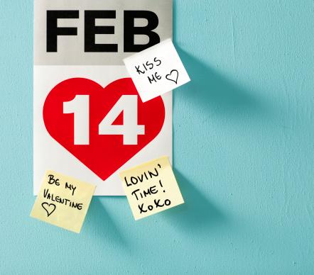 Happy-Valentine-Day-Images-2