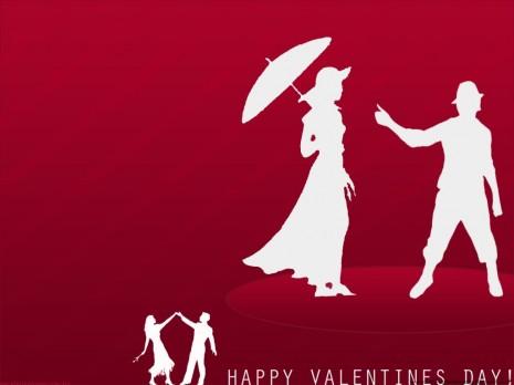 Happy-Valentine-Day-Images-4-1024x768