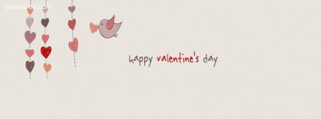 Happy-Valentine-Day-Images-For-Facebook-1