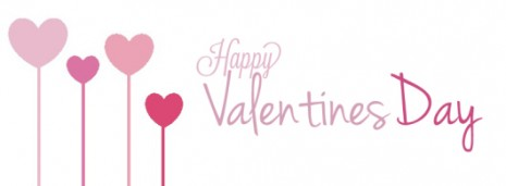 Happy-Valentine-Day-Images-For-Facebook-2