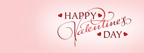 Happy-Valentine-Day-Images-For-Facebook-3