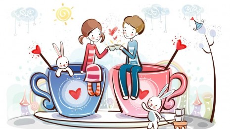 Happy-Valentine-Day-Images-For-Facebook-5-1024x576