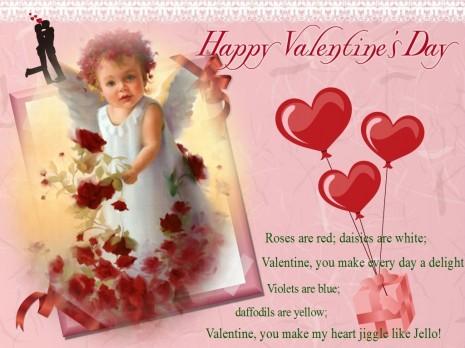 Happy-Valentine-Day-Picture-1-1024x768