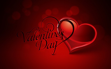 Happy-Valentines-Day-Nice-Pictures-2-1024x640