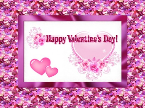 Happy-Valentines-Day-Nice-Pictures-4-1024x768