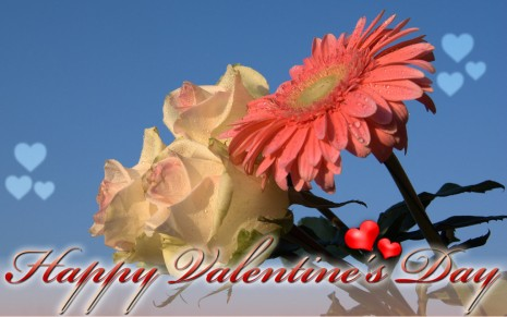 Happy-Valentines-Day-Nice-Pictures-6-1024x641