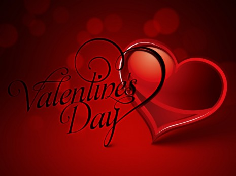 Happy-Valentines-Day-Pictures-31-1024x768