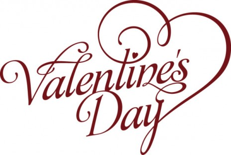 Happy-Valentines-Day-Pictures-Images-1