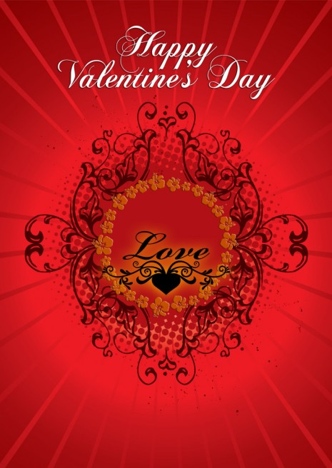Happy-Valentines-Day-Pictures-Images-2-725x1024