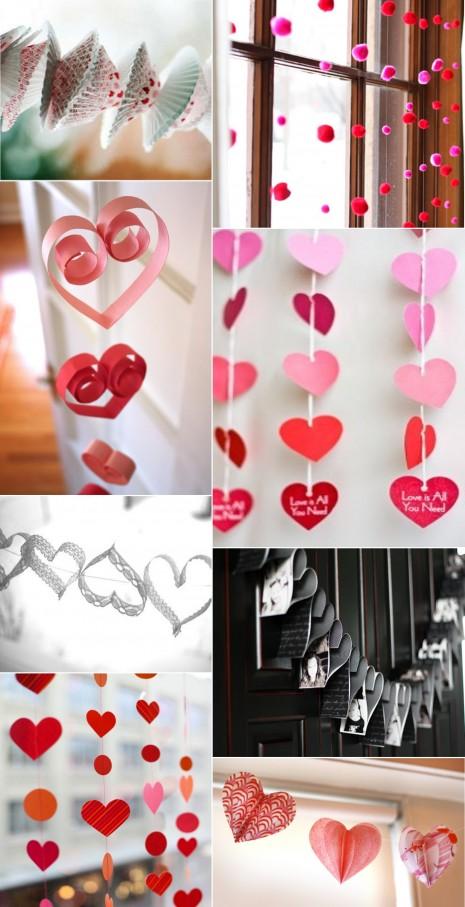 a-kiss-of-colour-sunday-post-decoracion-san-valentin-valentines-day-decor-copy-2