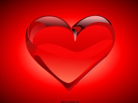 amor-corazones