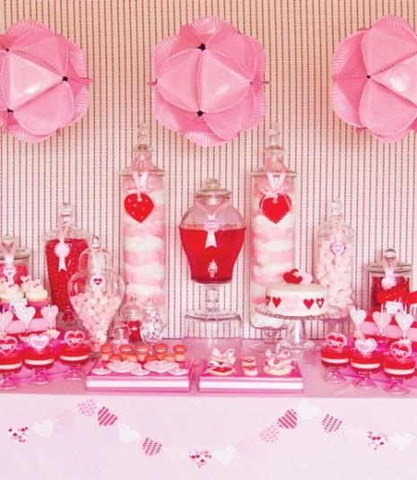decoracion_San_Valentin1