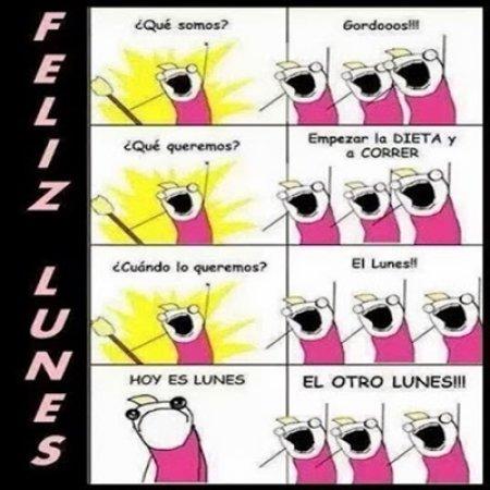 imagenes_graciosas_feliz_lunes