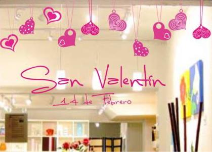 vinilos-decoracion-escaparates-para-san-valentin