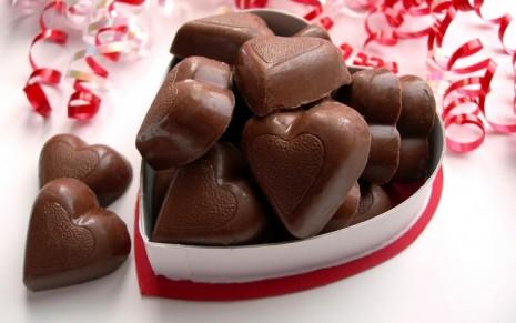 1.-Como-hacer-chocolate-para-San-Valentin