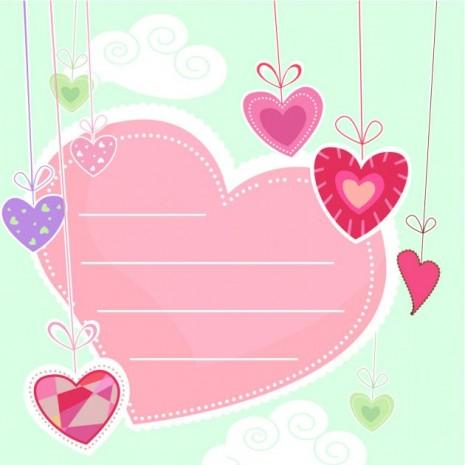 9232c__postales-de-san-valentin-para-imprimir-5