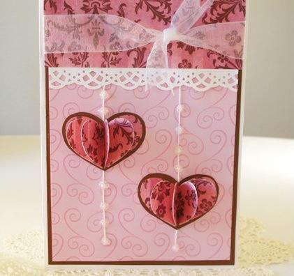 Como-hacer-tarjetas-en-3D-para-San-Valentin