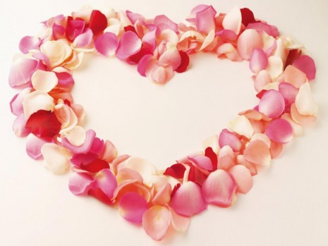 Las-flores-de-San-Valentin