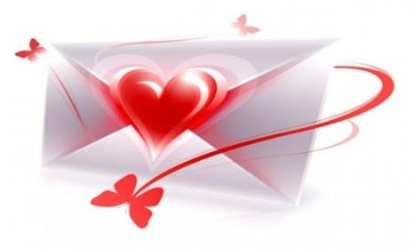 Postales de amor para imprimir 2