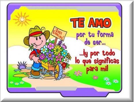 Postales-del-Dia-de-Amor-y-Amistad-14-550x418