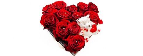 Ten-Siempre-Flores-Corazon-San-Valentin-01-4-640x250