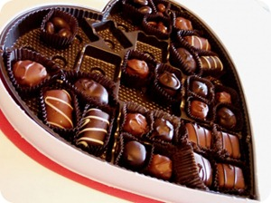 chocolates-regalo-San-Valentin