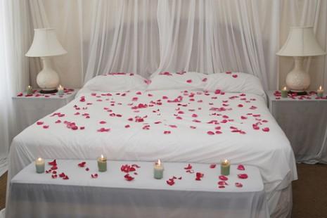 decoracion-romantica