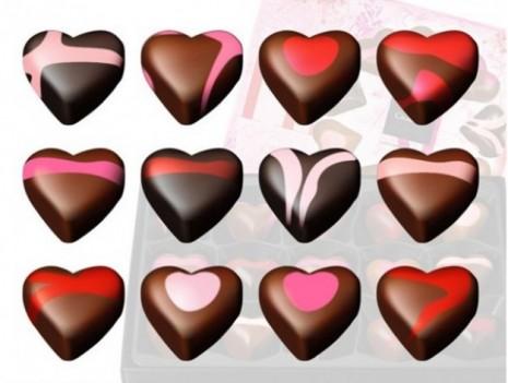 delicioso-chocolate-corazones-de-san-valentin-iconos_279-9105