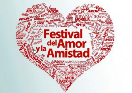 Mensajes Bonitos Y Frases Romanticas Para San Valentin