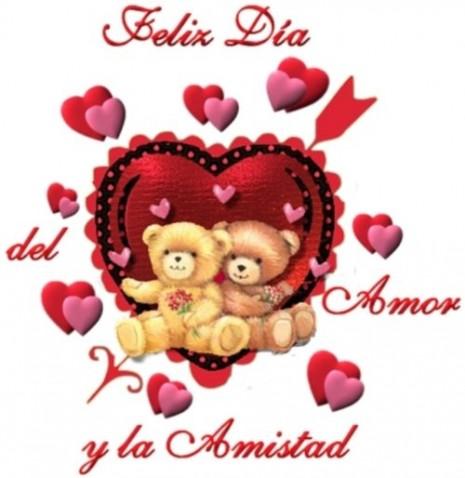 dia_del_amor_y_la_amistad
