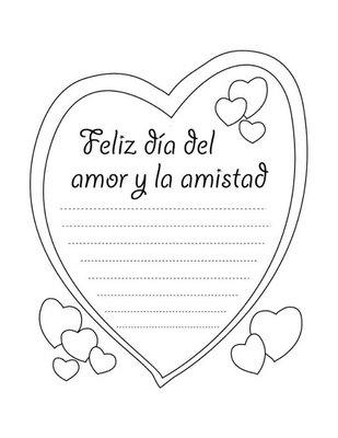 dibujos-de-tarjetas-de-san-valentin-para-colorear-Dibujos-para-colorear-de-amor-y-amistad071