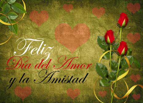 feliz-dia-del-amor-y-la-amistad-postal-con-rosa-para-el-dia-de-san-valentin