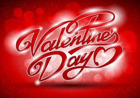 hermoso-dia-de-san-valentin-s-tarjetas-de-saludo-de-vectores_34-49818